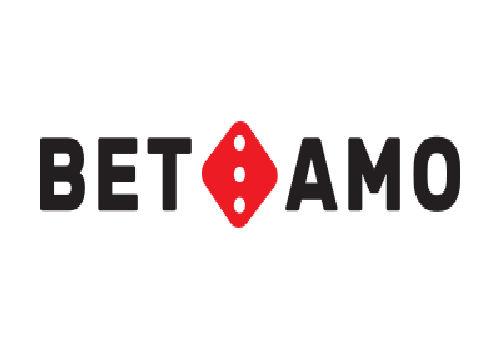 Обзор онлайн-казино Betamo