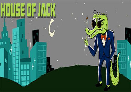 House of Jack – приветливое интернет-казино с дальних берегов Австралии