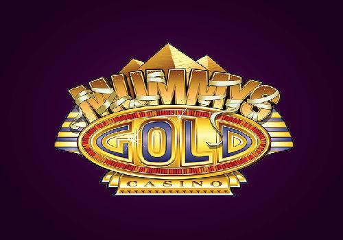 Обзор онлайн-казино Золото Мумии — Mummys Gold
