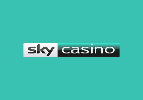 Полный обзор онлайн казино — Sky Casino
