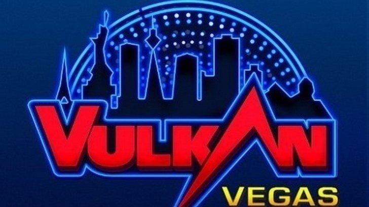 Vulkan Vegas - казино для игры на телефоне